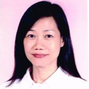 Expert Maths, Cantonese, Phonics Tutor in Nottingham