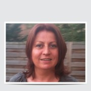 Committed French Personal Tutor in Cardiff