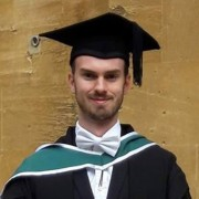 Committed Maths, Philosophy, Physics Teacher in Edinburgh
