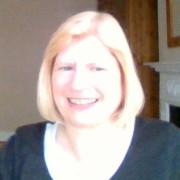 Susanne C picture
