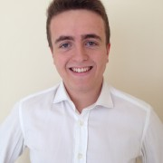 Experienced Biology, Maths, Science Private Tutor in London