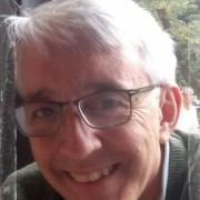 Expert Spanish, Guitar, Statistics Teacher in Dumfries