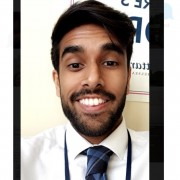 Talented English, Maths, English Literature Home Tutor in Nottingham