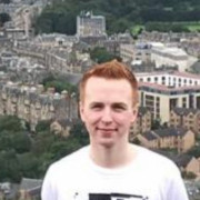 Ollie S picture