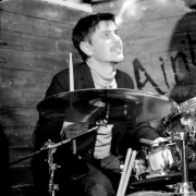 Committed Drums Home Tutor in London