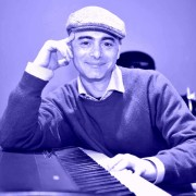 Committed Music Theory, Music Technology, Music Private Tutor in London