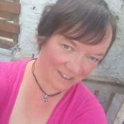 Anne T picture
