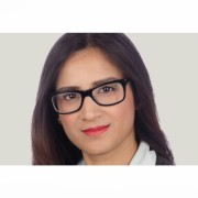 Talented English, Reading, English Literature Personal Tutor in Reading