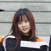 Expert Mandarin Private Tutor in London