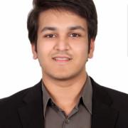 Kavi J picture