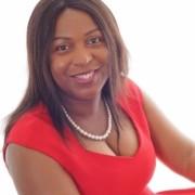 Dr Brenda C picture