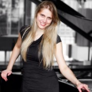 Committed Keyboard, Music Theory, Music Private Tutor in Glasgow