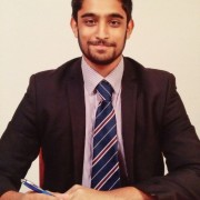 Talented Pure Maths, Statistics, Maths Tutor in London