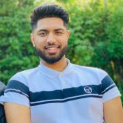 Naeem C picture