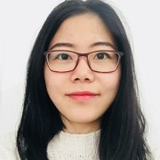 Experienced Mandarin Personal Tutor in Manchester