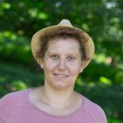 Talented English as a Foreign Language (EFL), German, Croatian Personal Tutor in Hampton