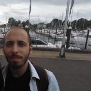 Eugenio L picture