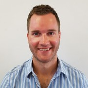 Experienced Maths, English Private Tutor in Sheffield
