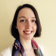 Expert English, English Literature, Maths Teacher in Leeds