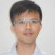 Expert Maths, Cantonese, Science Personal Tutor in Oxford