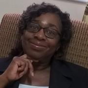 Vera Annette J picture