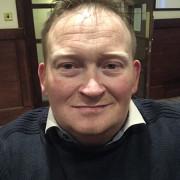 Craig H picture