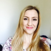 Experienced English, Writing, Essay Writing Home Tutor in Swindon