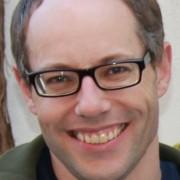 Talented Further Maths, Mechanics, Maths Teacher in Redcar