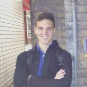 Experienced Physics, Further Maths, Maths Tutor in London