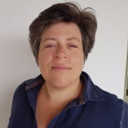 Expert English, French Teacher in Cirencester