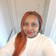 Yolande N picture