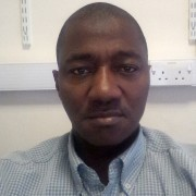 Committed Further Maths, Statistics, Maths Teacher in Bradford