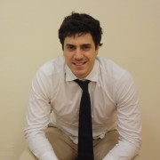 Experienced Maths, Further Maths, Mechanics Personal Tutor in London