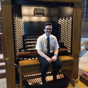Enthusiastic Music, Keyboard, Music Theory Teacher in Liverpool