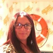 Netta H picture