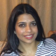 Expert English Literature, Maths, English Private Tutor in Leicester