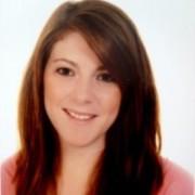 Experienced Phonics, Maths, English Literature Teacher in Bristol