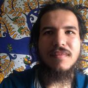 Zaki M picture