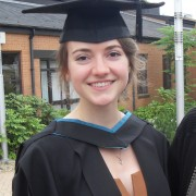 Committed University Advice, Science, Biology Private Tutor in Derby