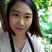 Expert Mandarin, Piano, Cantonese Teacher in Glasgow