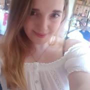 Freyja C picture