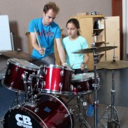 Committed Drums, Music Theory, Piano Personal Tutor in Cirencester