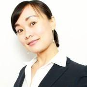 Jian Peng L picture