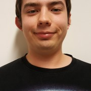 Enthusiastic Maths, Physics, Science Personal Tutor in Lincoln