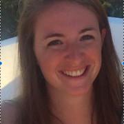 Francesca C picture