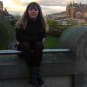 Enthusiastic Spanish Teacher in Edinburgh