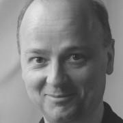 Expert Performing Arts, Drama, Basic IT Skills Teacher in Gateshead