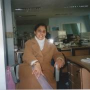 Jasjit C picture