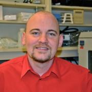 Expert Biology Tutor in Glasgow