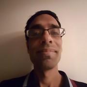 Akshay J picture
